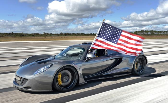 2014_venom_gt_world_speed_record_by_hennessey-wide