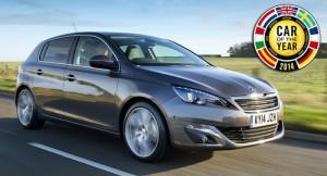 Peugeot-308-2014-avtomobil-goda-v-evrope