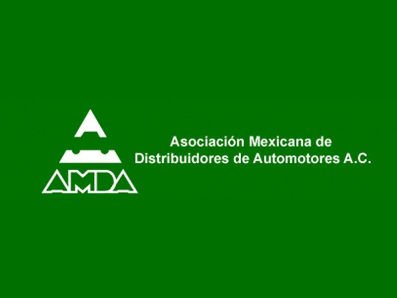 AMDA propone lo siguiente para después del Covid-19
