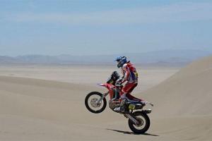 Etapa-9-Rally-Dakar.2014