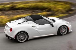 2016-Alfa-Romeo-4C-Spider-Prices