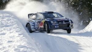 5209_polo-snowbank-sweden-2015_555_592x333