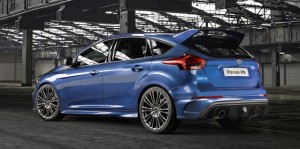 Ford-Focus-RS-offiical-rear-side