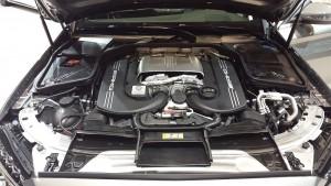 MercedesC63AMG2inf