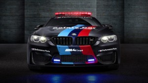 bmw_m4_safetycar_2015_frontal_slideshow_169