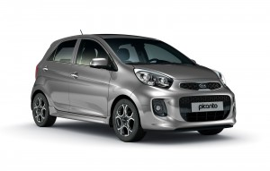 kia-picanto-facelift-to-debut-at-geneva-2015-not-turbo-for-europe-4