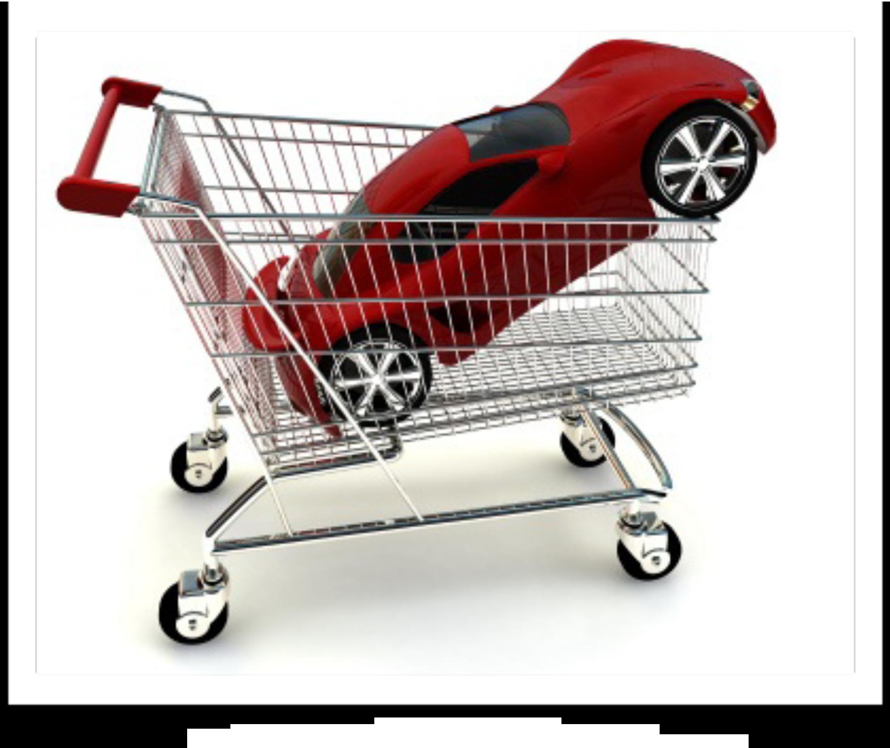 La industria automotriz vive un gran momento