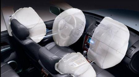 sabes como funcionan las bolsas de aire
