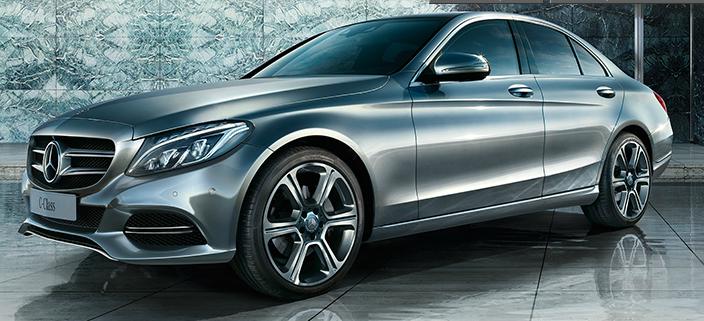 Mercedes y Dodge las mejor calificadas, satisfacción J.D.Power