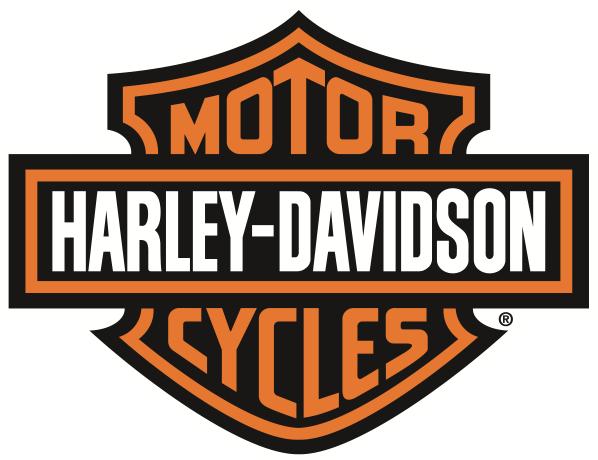 Neil Grimmer, es nombrado presidente de marca Harley-Davidson
