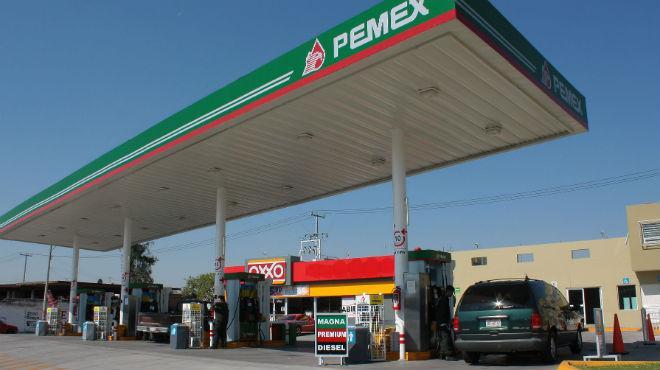 Consejos para evitar abusos al cargar gasolina