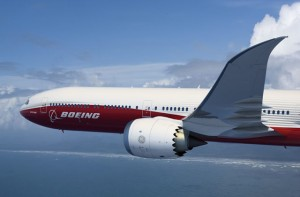 Boeing-777x-folding-wing1