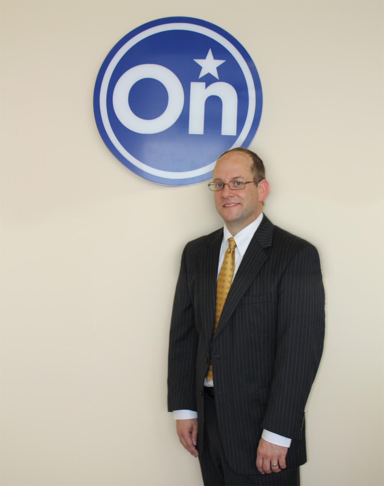 OnStar México recibe a Michael Szachta como nuevo director general