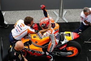 022_motogp__gp_8977-2.gallery_full_top_lg