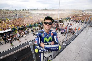 031_motogp__gp_9790.gallery_full_top_lg