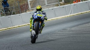 46-rossi_4gn_9791-editar.middle