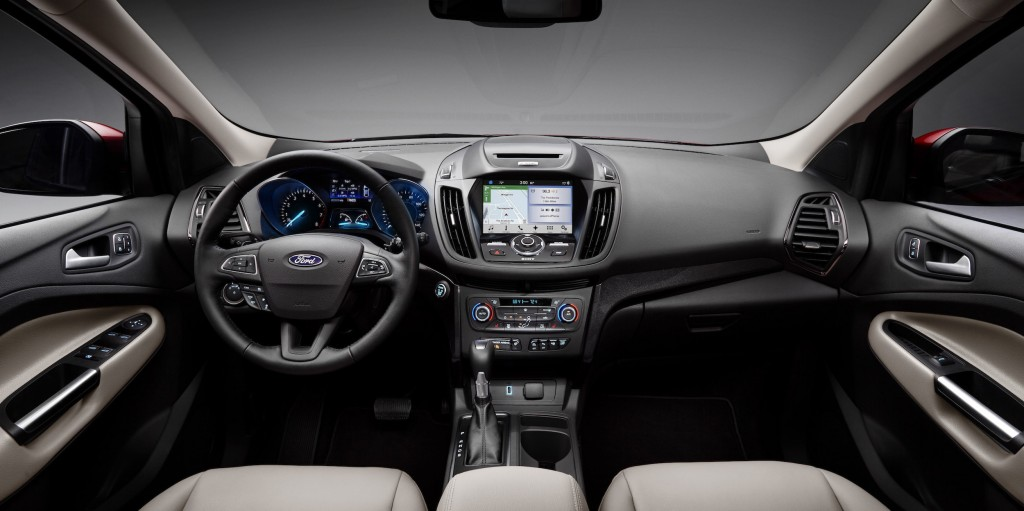 004-2017-ford-escape-1