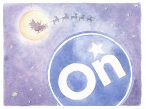 0002_14_Santa-Sky-Logo