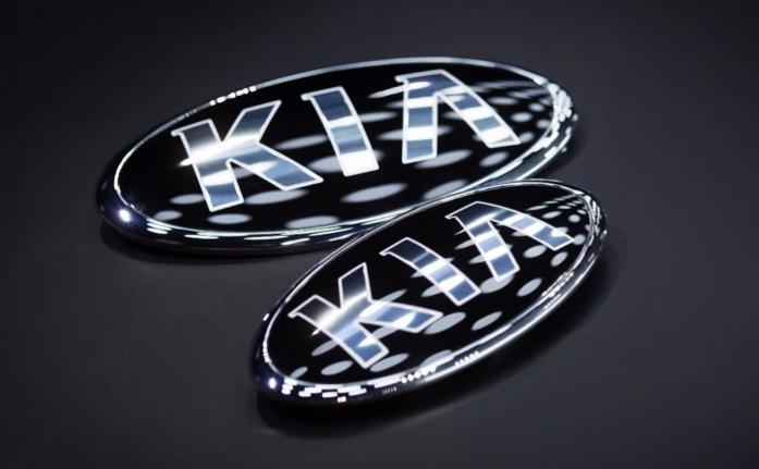 KIA vendió 260,003 unidades en noviembre