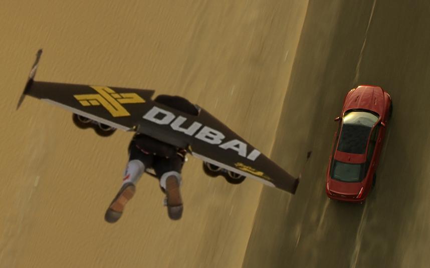 Jetman_racing_Jagu_3513717k
