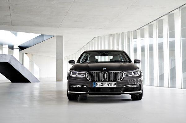 Intel Inside… de BMW