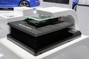Tecnología-Audi-de-baterías-y-recarga-960x639