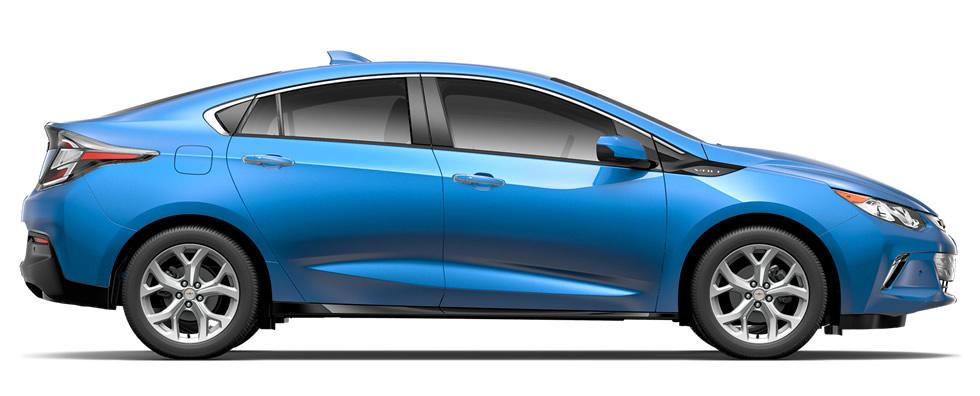 chevrolet-volt-2016-auto-electrico-rango-extendido-erev-exterior-lateral-costado-rines-980x396