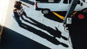 Taller vs agencia, pros y contras