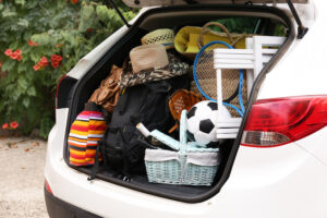 vacaciones-mantenimiento-auto