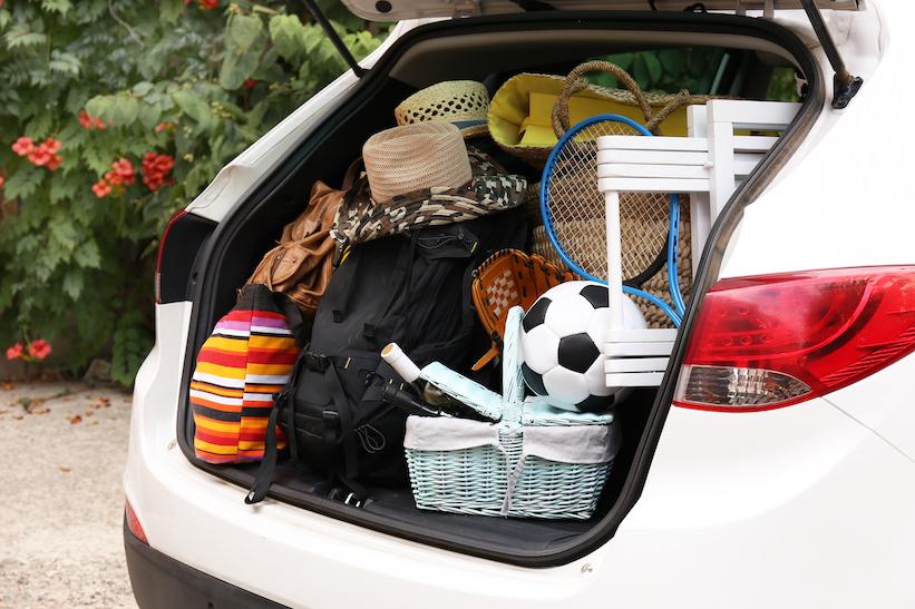 Vacaciones de diciembre, ¿tu auto está en buenas condiciones?