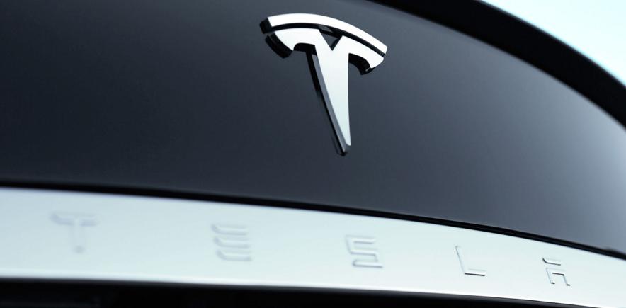 Elon Musk, CEO de Tesla, es ahora la persona más rica del mundo