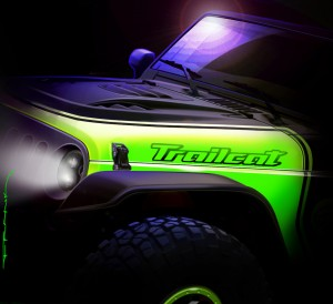 TRAILCAT TEASER Final
