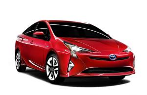 Toyota-Prius-2016-3
