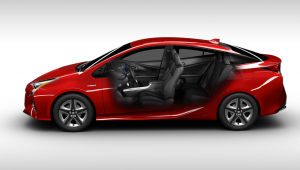 Toyota-Prius-2016-5