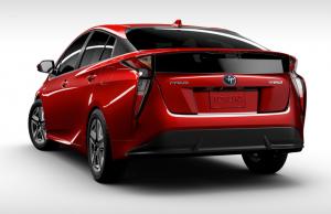 Toyota-Prius-2016-6