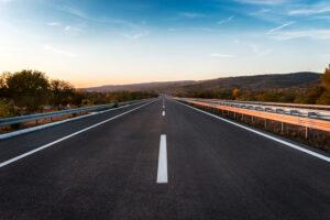consejos para manejar en carretera