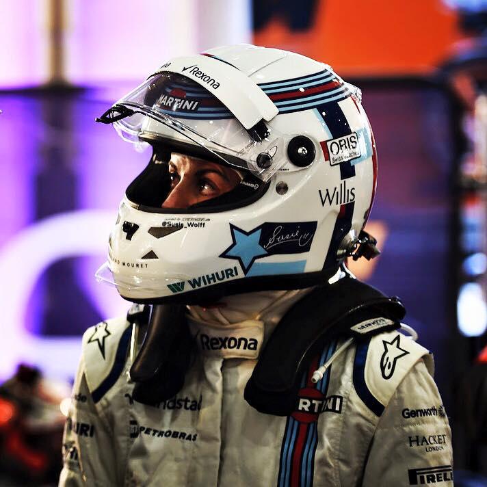 """Ecclestone: """"Las mujeres en la F1 no deben ser tomadas en serio"""""""