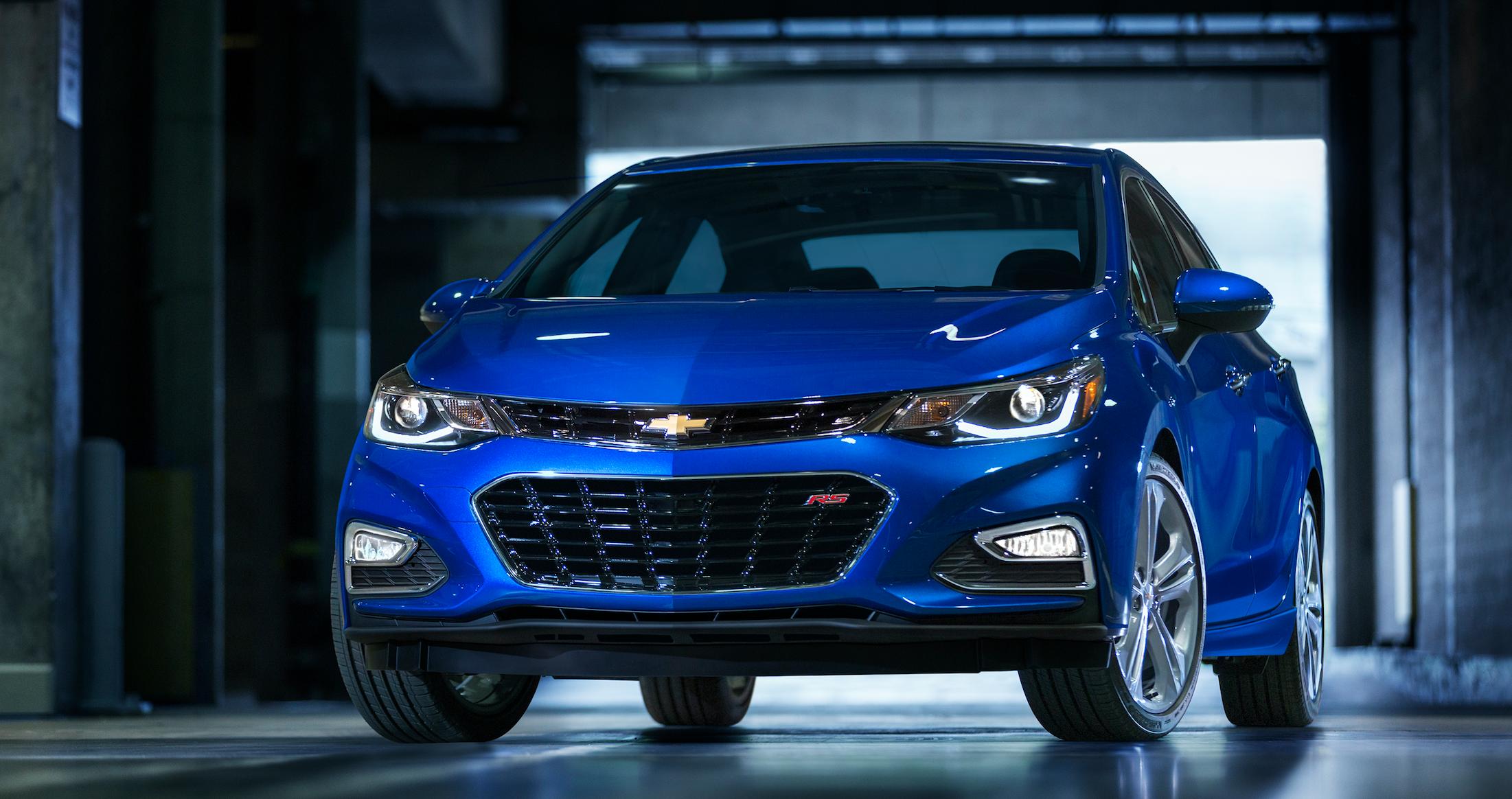 2016-Chevrolet-Cruze 13