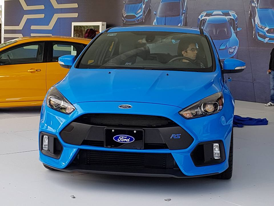 Ford-Focus-RS-Concurso-Internacional-Elegancia2016-