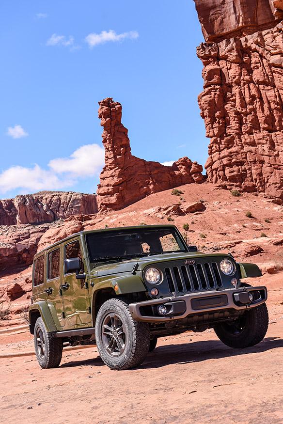 Jeep_75th__1044