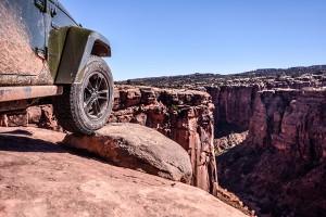 Jeep_75th__1052L
