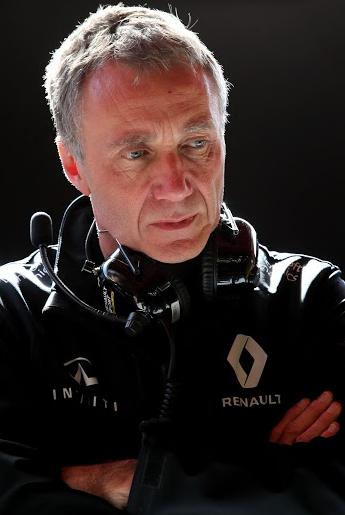 Renault-F1-Team-2