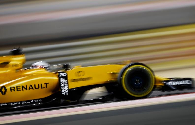 Renault-F1-Team-3