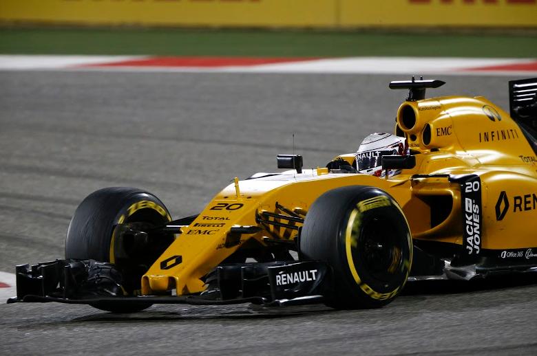 Renault-F1-Team4