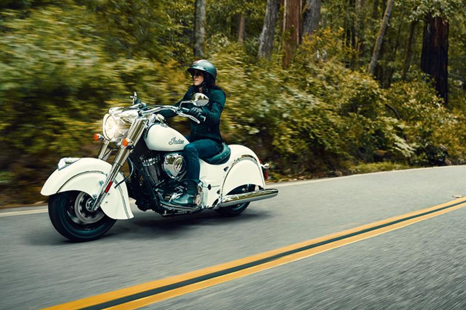 indian-motorcycle-iniciativa-de-trabajo3