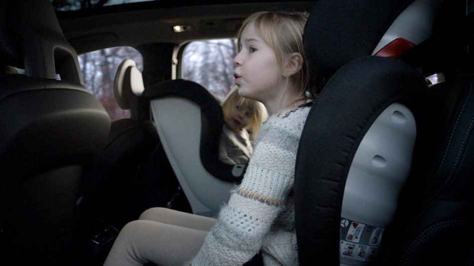 190594_Volvo_Cars_new_generation_child_seats