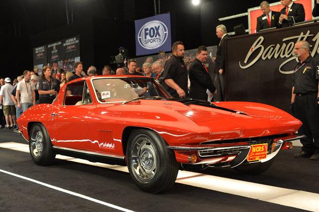1967-chevrolet-corvette-l88-bj14