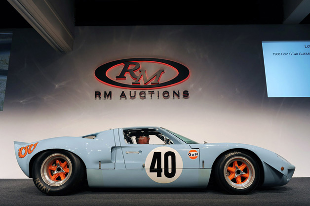 1968-ford-gt40-gulf-mirage-rm