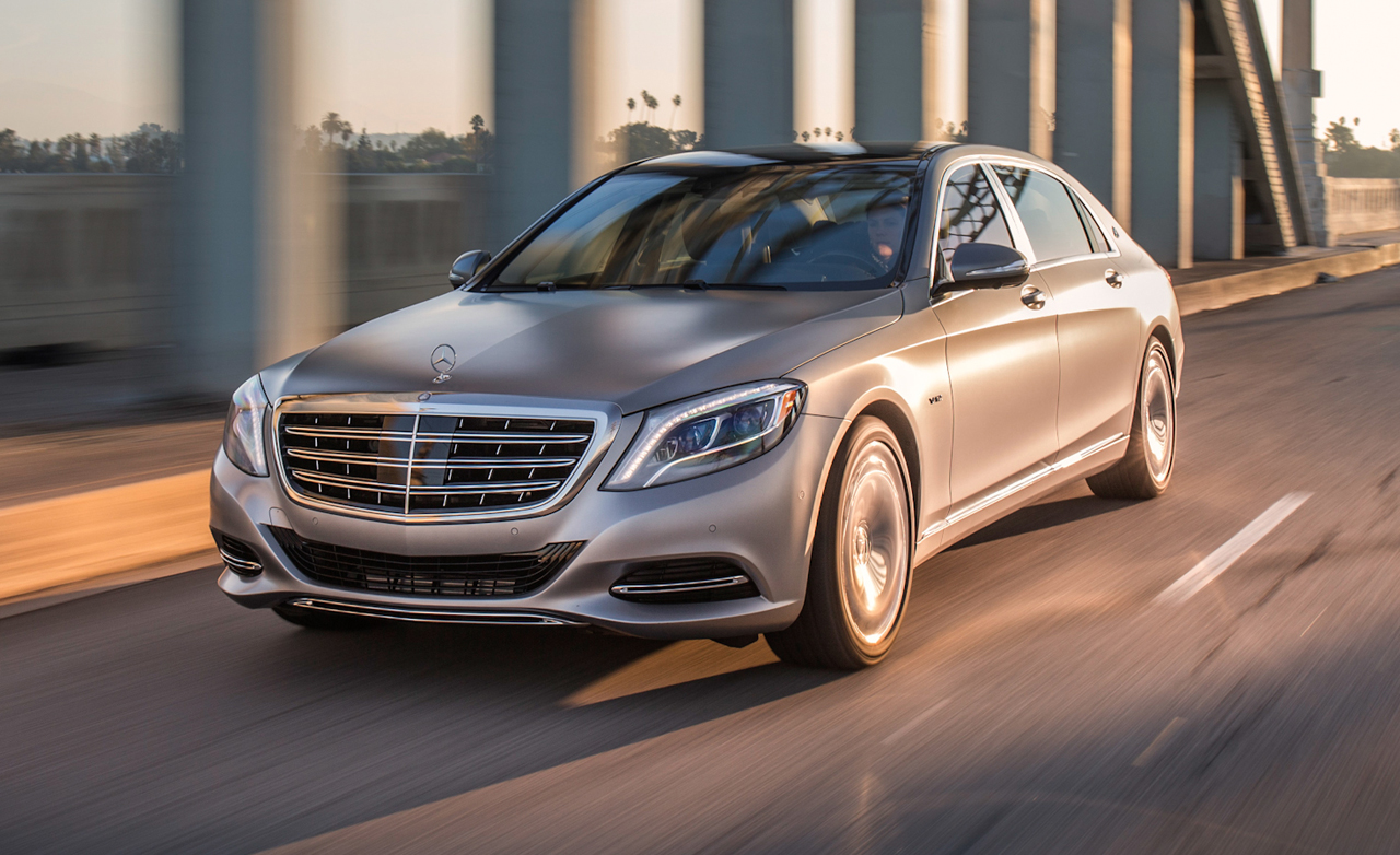 2016-mercedes-maybach-s600-first-drive-review-car-and-driver-photo-651184-s-original