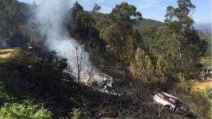 8743_HaydenPaddon-fire-Portugal-2016_001_896x504